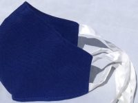 Adult Cloth Face Masks (2 per pack)