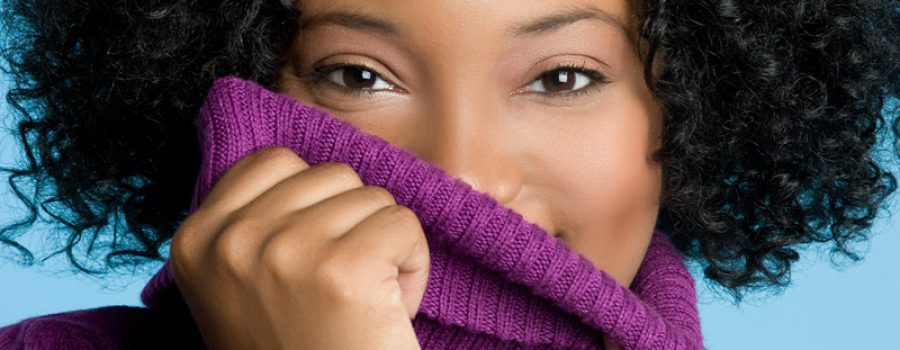 Sweater Care – 5 Easy Tips