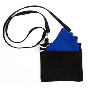 Mini Essentials Bag Set™ (Black)