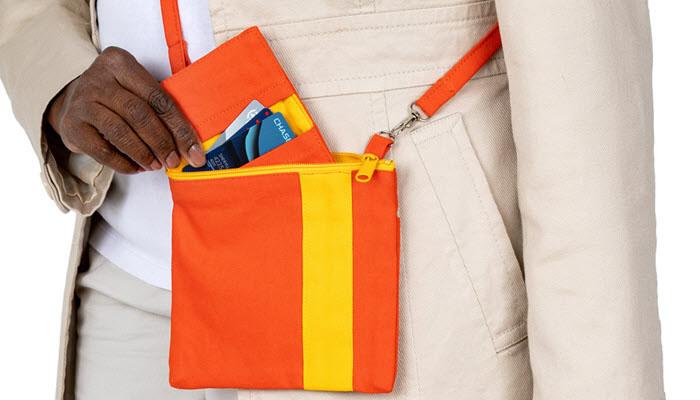 essentials-bag-set-700x400