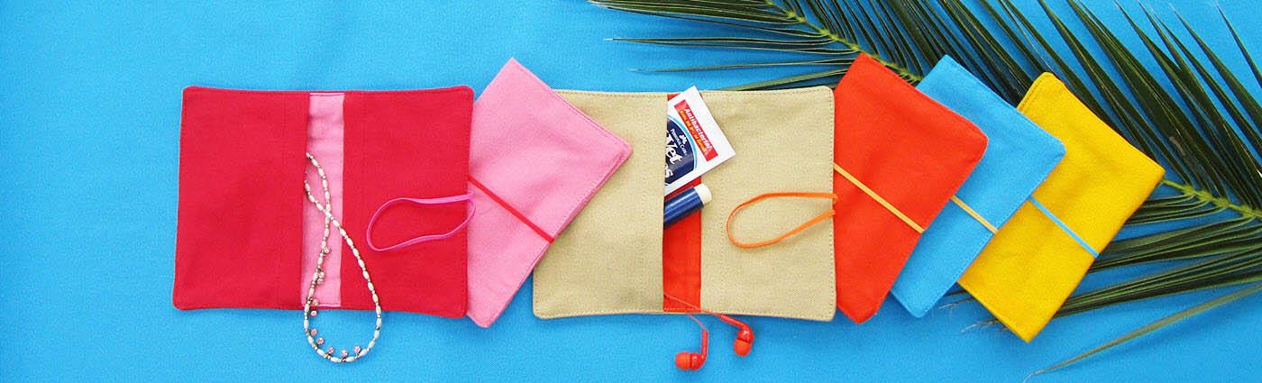 flip-pouch-summer