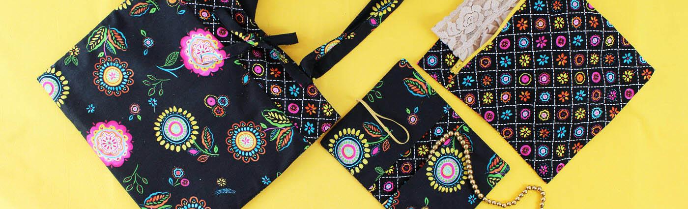 Photo of Garment Saver Wardrobe Organizer Kits