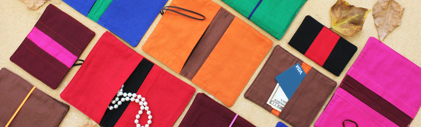 flip-pouch-product-page