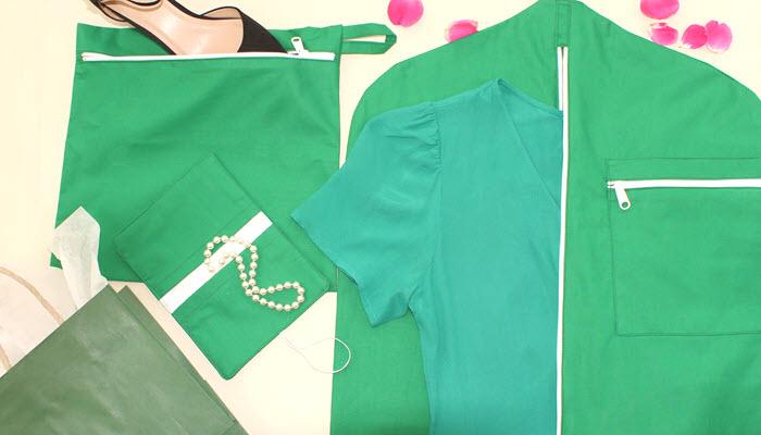 garment-bag-set